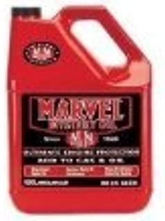 Oil Additive, 1Gal, Red, Transparent