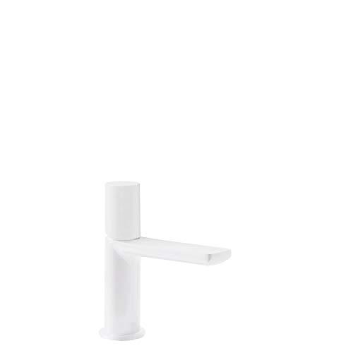 Robinet lavabo Loft Colors 1 eau ou prémélangée,...