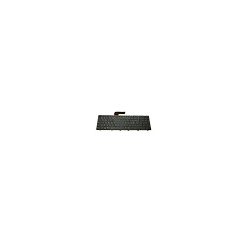 Dell Battery – 60 WHR 6 Cells, jypj1