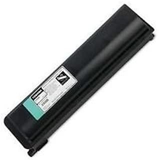 Toner Toshiba Estudio 200l 1-Standard Yield Black Toner