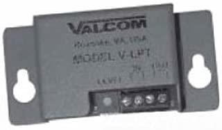 VALCOM - One way Paging Adapter