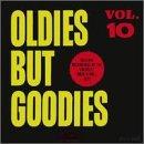 Vol. 10-Oldies But Goodies [12 inch Analog]