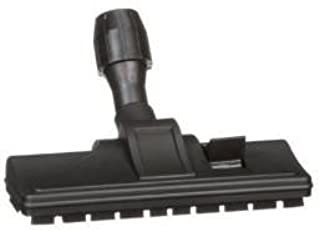Wessper/® Spazzola per aspirapolveri per Kirby G10E /ø32mm-38mm