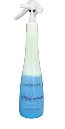 Pravana Nevo Intense Therapy Leave-in Treatment Net Wt. 10.1 fl oz e 300ml