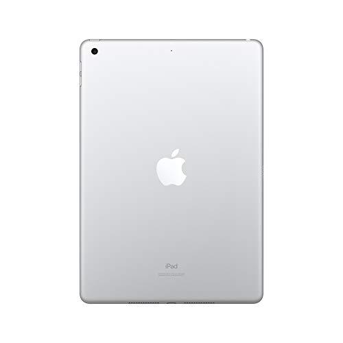 Apple(アップル)『iPad10.2インチ』