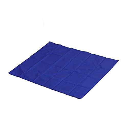 LSWKG Tabla de Transferencia Cinturones deslizantes Almohadillas Protectoras Almohadillas de Cama para incontinencia para Adultos Sábana de elevación Eslinga de elevación médica (Size : 98cm)