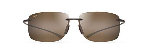 Maui Jim Hema Rimless Sunglasses...