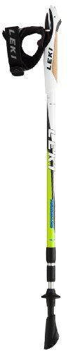 LEKI(レキ) トラベラー グリーン 1300147 550