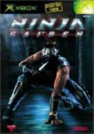 Amazon.com: Ninja Gaiden [Japan Import]: Video Games