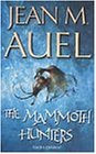 The Mammoth Hunters (Earths Children 3)