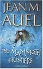 The Mammoth Hunters (Earths Children 3)の詳細を見る