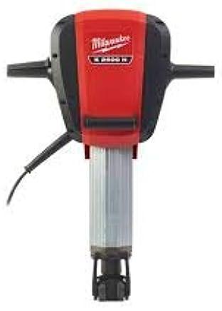 KS Tools 152.1036 Taladro Paso pie izquierdo 9mmx180mm