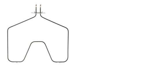 Top hotpoint oven element for 2020