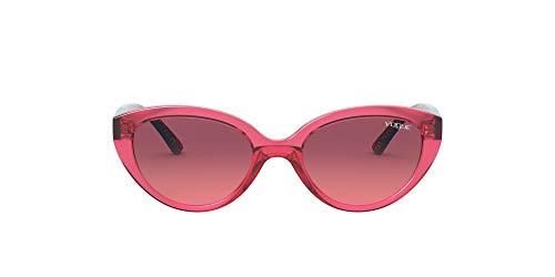 Vogue Eyewear Gafas de sol para niña Vj2002 Cat Eye