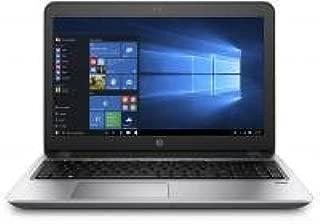 HP İ5 CPU YENİ NESİL 8GB RAM 512GB SSD 4GB AMD RADEON WİN10