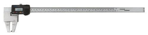 Review Of GEARWRENCH 10 Digital SAE/Metric Brake Drum Gauge - 3777