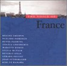 Voice of France