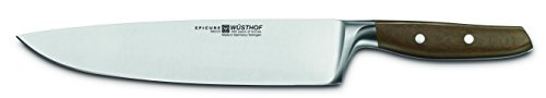 Wusthof 3982-7/20 Epicure Cook's Knife, 8 Inch