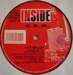 S.S.R - Life Ballet - Inside