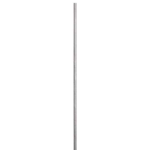 Ateco Stainless Steel Cake Tester - 7 Inch, Set of 3
