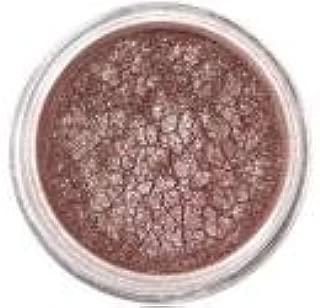 Bundle 2 Items: Mica Beauty Mineral Makeup Eye Shimmer