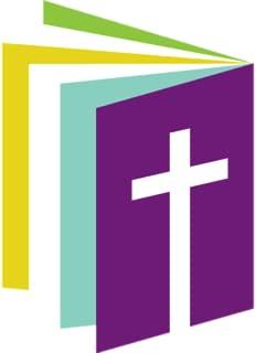 companion bible app