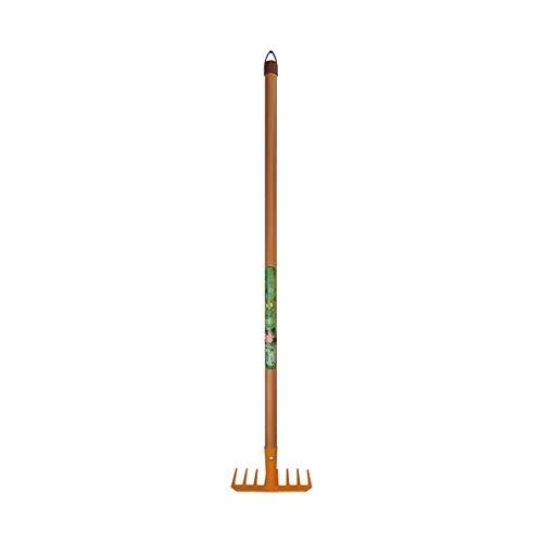 Spear & Jackson 50215 Râteaux de jardinage