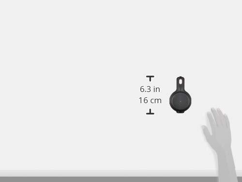 伊野企販『レンジで簡単!半熟たまご(備長炭入り)(HT3)』