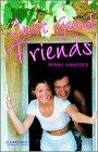 Just Good Friends Level 3 (Cambridge English Readers)の詳細を見る