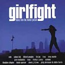 Girlfight: Music from the Motion Picture [Edited][ECD]