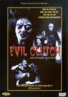 Evil Clutch - Die Rückkehr der Dämonen [Director's Cut]