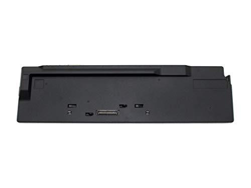 Fujitsu S26391-F1317-L119 Docking Station inkl. 80W Netzteil