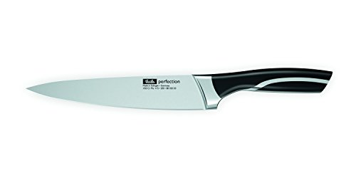 Fissler 8802020000 Perfection Schinkenmesser, 20 cm