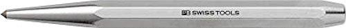 ピービー PB ピービー センターポンチ 八角胴710-1