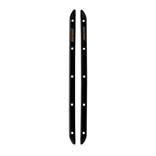 Santa Cruz Slimline HSR Skateboard Rails Bl