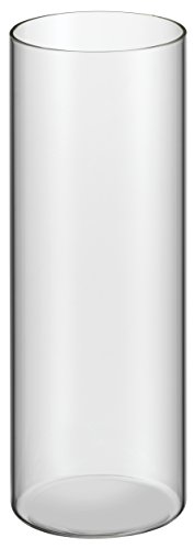 WMF Ersatzglas Depot 1,5 l Glas spülmaschinengeeignet