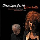Canis Bulle (Live)