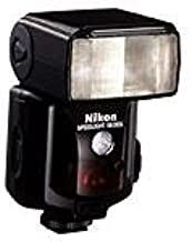 Best nikon sb-28 Reviews