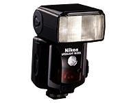 Nikon SB-28 Blitzgerät