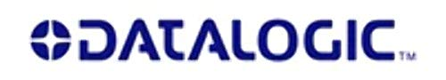 Datalogic - Cable USB typ a TPU 2m str bl