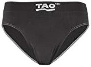 TAO Sportswear Dry Slip Underwear Sportunterwäsche für Herren M5003