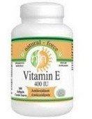 Nutri-Force Betacaroteno/Pro-Vitamina A 100Perlas 300 g