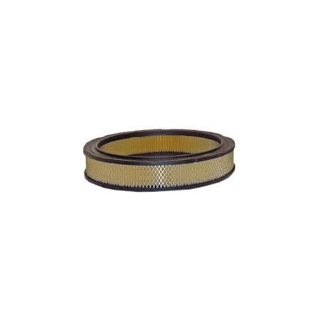 WIX Filters Pack of 1 42077 Air Filter