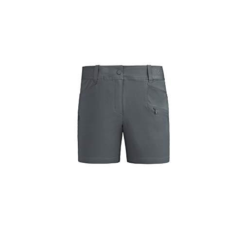 Millet - Wanaka Stretch Short II W -...