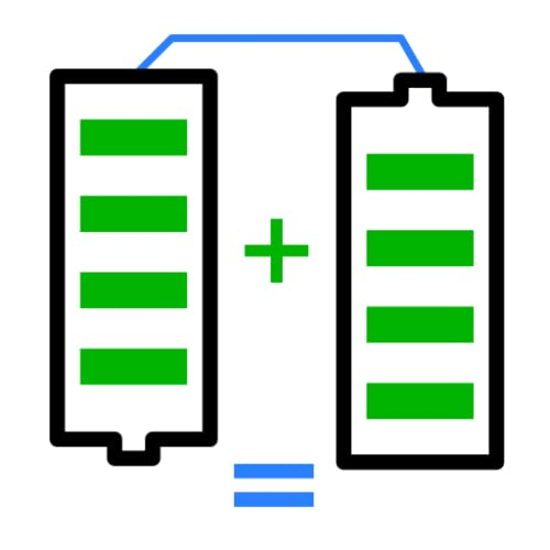 Battery Package Calculator
