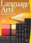 Language Arts Grade 9 LIFEPAC Complete Boxed Set