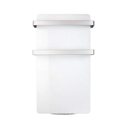 Haverland Toallero electrico HERCULES15 1500w Blanco