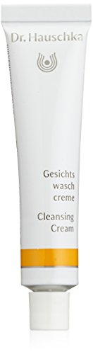 DR HAUSCHKA Cleansing Cream 10 Ml, 0.34 FZ