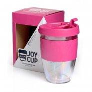 Unbekannt Joy Cup (Pink)