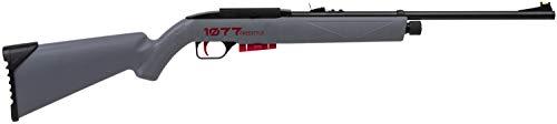 air sport gun - 4
